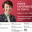 April10 Davos in Tokyo